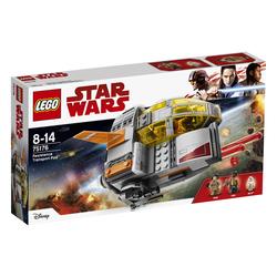 LEGO - 75176 - Resistance Transport Pod™