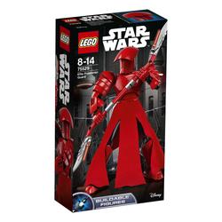 LEGO - 75529 - Guardia Pretoriana Elite