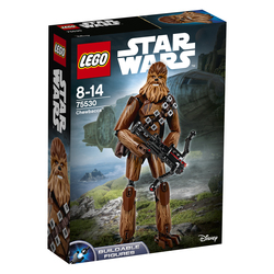LEGO - 75530 - Chewbacca