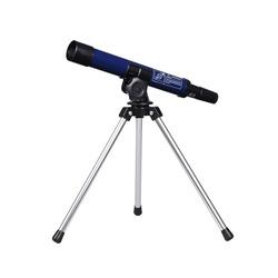 RIK&ROK - Telescopio in metallo