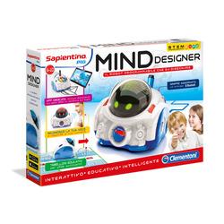 CLEMENTONI - Mind Designer