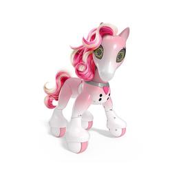 ZOOMER - Zoomer Pony