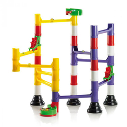 QUERCETTI & C. SPA - Marble Run Basic
