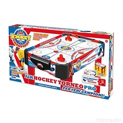 RSTOYS - Air Hockey Champions