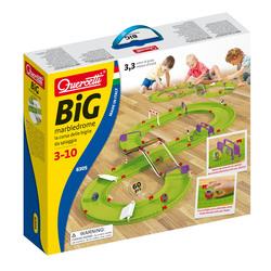 QUERCETTI & C. SPA - Bigliodromo Big 60 pezzi
