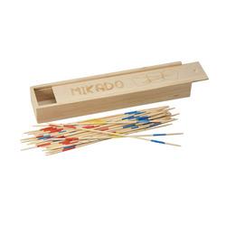 RIK&ROK - Mikado in scatola di legno