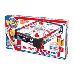 RSTOYS - Air Hockey Legno B.O.