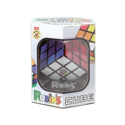 MAC DUE - Cubo Di Rubik 3X3
