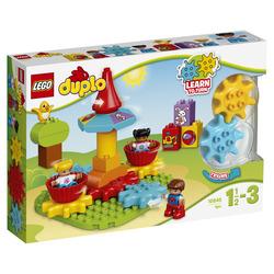 LEGO - 10845 - La mia prima giostra