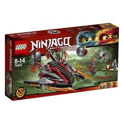 LEGO - 70624 - Vermillion Invader