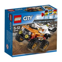 LEGO - 60146 - Stunt Truck