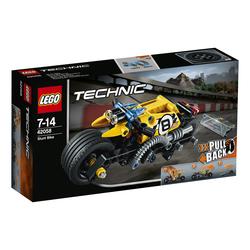 LEGO - 42058 - Stunt Bike