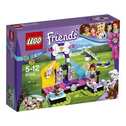 LEGO - 41300 - Puppy Championship