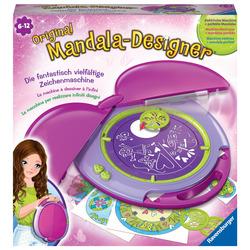 RAVENSBURGER - Mandala Machine