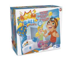 IMC TOYS - Play Fun Boomball