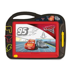 CLEMENTONI - Cars 3 Lavagna Magnetica