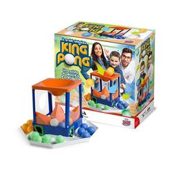 GRANDI GIOCHI - King Pong