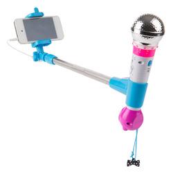 SMOBY - Maggie&Bianca Microfono selfie