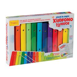 RSTOYS - Xilofono 12 note
