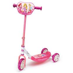 SMOBY - Monopattino 3 Ruote Princess
