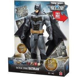 DC MOVIE - Action figure Superman 30 cm