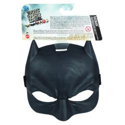 DC MOVIE - Maschera di Batman