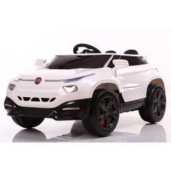 "OLD TOYS - Auto Fiat ""Fcc4"""