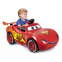 FEBER - Auto Cars 3 Saetta McQueen