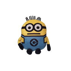 MONDO - Cuscino Minions Movie (personaggi assortiti)