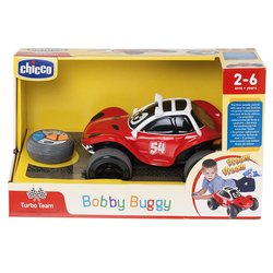 CHICCO - Toy Buggy RC