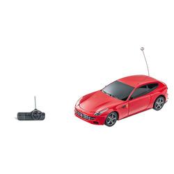 MONDO - Radiocomando Ferrari In Scala 1:32 (Soggetti diversi)