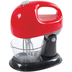 ONE TWO FUN - Cucina Mixer