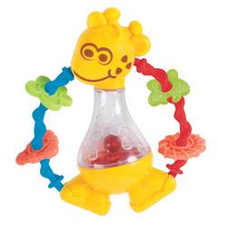 BABY AUCHAN - Giraffa