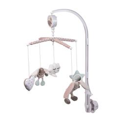 BABY AUCHAN - Coniglietto musicale