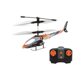 NERF - INFRARED MINI COPTER 16CM 2 ASST