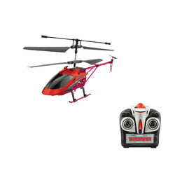 NERF - 3.5 CH INFRARED HELICOPTER 30 CM 2 ASST