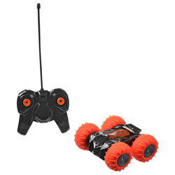 INTERNATIONAL - R/C MICRO CYCLONE