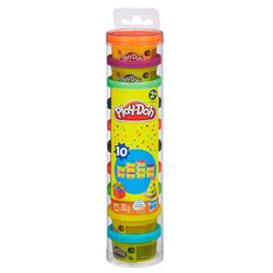 HASBRO - Play-Doh - I Colori Della Fantasia