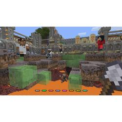 Minecraft, PS4, IT, PlayStation 4, Sopravvivenza/Horror, Modalità multiplayer, E10+ (Tutti 10+)