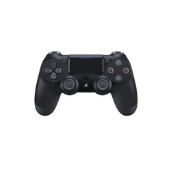 Sony - PS4 - Controller Dualshock 4 Wireless