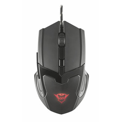 TRUST - GXT 101 Gav Optical Gaming Mouse
