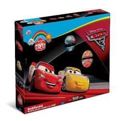 DIDO' - Dido' Cars 3