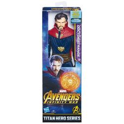 HASBRO - Titan Hero 30 cm