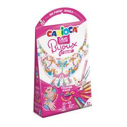 CARIOCA - Carioca Bijoux Collier