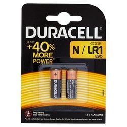 DURACELL - Duracell N / LR1 E90 1.5 Alkaline