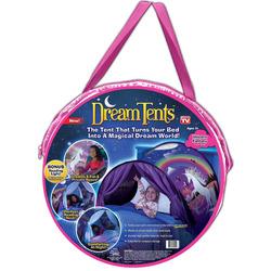AS SEEN ON TV - Sleepfun tent fairy dream