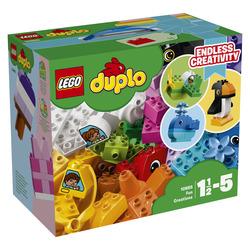 LEGO - 10865 - Creazioni divertenti