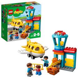 LEGO - 10871 - Aeroporto