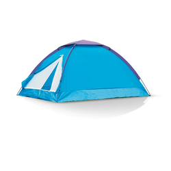 INTERNATIONAL - TENDA MONODOME 2 POSTI