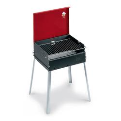 BST - BBQ GIRAMONDO 40X30X56 CM